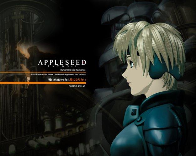 Basement Jaxx Appleseed Good Luck 2004 Aka Songs