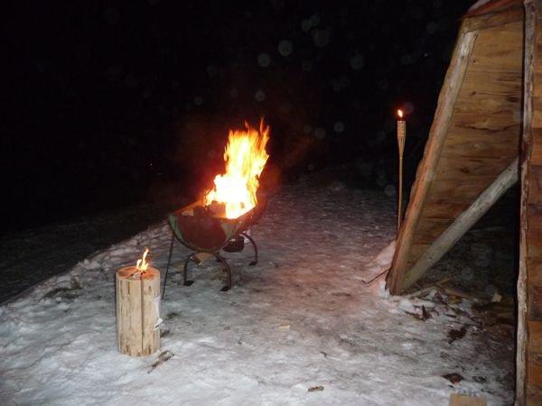 05 décembre  2010 - Dimanche
