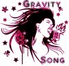 gravity-song