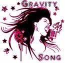 Photo de gravity-song