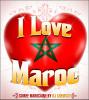maroc----2010----tanger