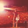 Justin Bieber. Une étoile est né.