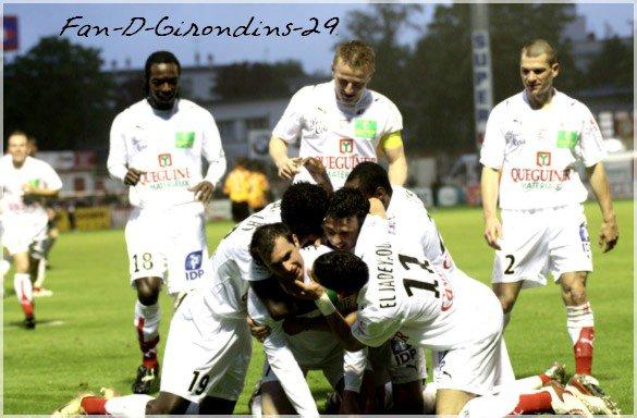 blog de fan-d-girondins-29 -  u00ab l u0026 39 attaque assure la gloire  la d u00e9fense la victoire   u00bb