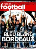 Photo de fan-D-girondins-29