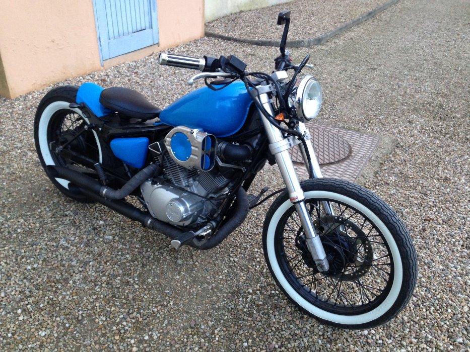 blog de nicolos488 auto moto passion 35. Black Bedroom Furniture Sets. Home Design Ideas
