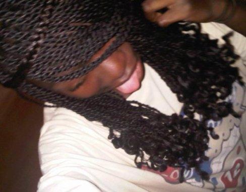 I (lL) My Wiife <3