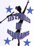 Photo de Les-Etoiles-de-Beaurains