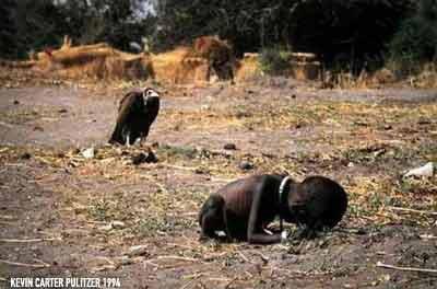 Près de 260000 Somaliens, dont une moitié d'enfants de moins de 5 ans, sont morts de faim