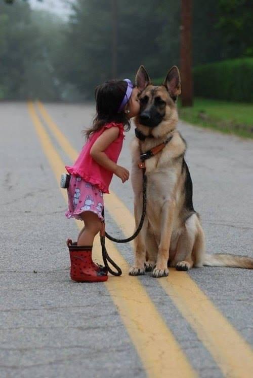 Il n'existe qu'un amour fidèle et il convient de le garder toute sa vie, c'est l'amour propre