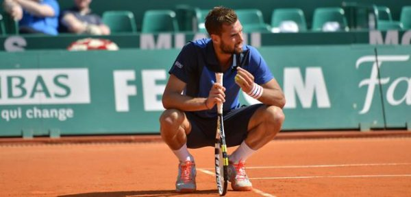 Paire on fire !!!!