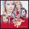 TaylorsSwift