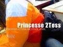 Photo de PRiNCESSE-2TESS