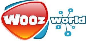 Woozworld est une deuxième vie pour tout se qui y joue!