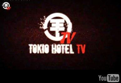 Tokio Hotel - twitter : hey Aliens, soyez prêts pour une nouvelle session de THTV pour bientôt cette année ! Excités ?