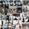 Fiction----1D--Love