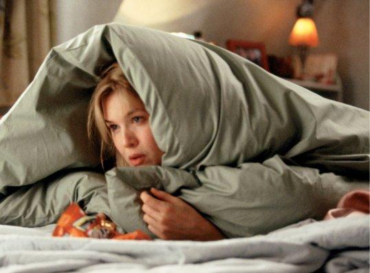 C'est ce qu'on appelle le célibat. Brrrr ça fait peur a tout ceux qui sont en couple,mais au final ça arrive a tout le monde...