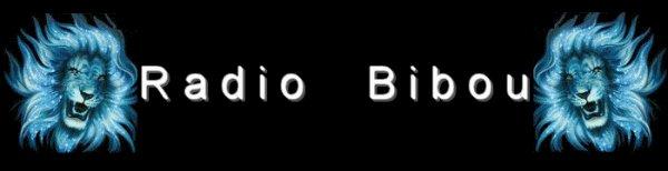 ma news radio