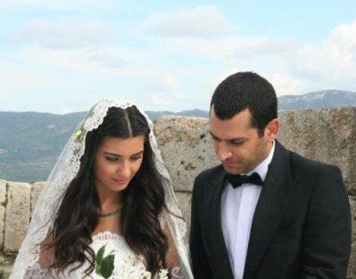 Asi & Demir & Assya