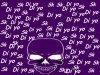 the-purple-kriminaux