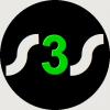Sims3-Studio