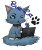 x-Blue-Cat