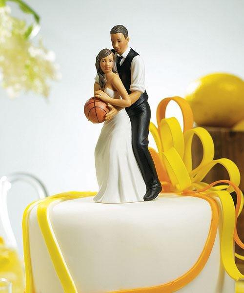 Basketball < 3