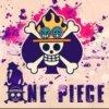 Ketty-One-Piece