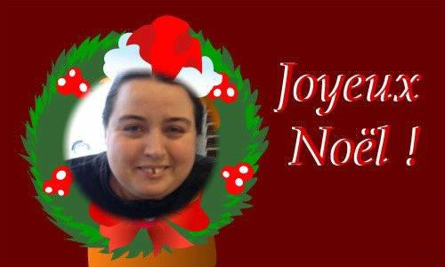 :) Joyeux Noel :)