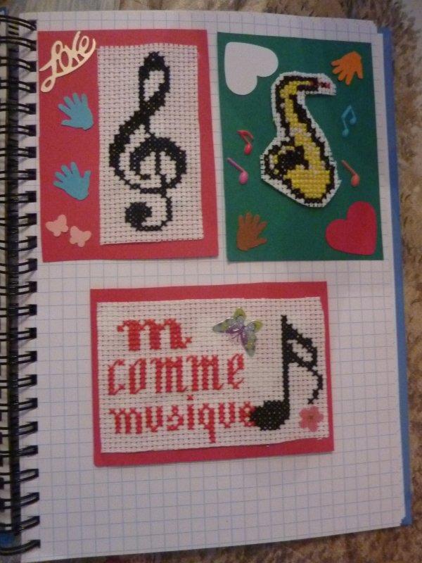 Atc la fete de la musique