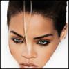 Rihanna--Diva