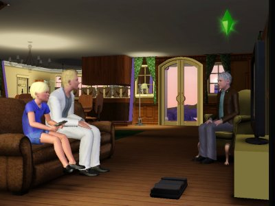 Saison 1 - Episode 5 - Jolan Forest fait fortune et renoue avec son fils Hugo Forest !