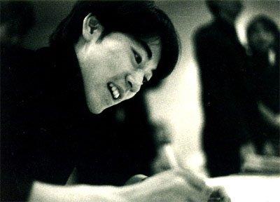 www.likapaul.com / Kiss the Rain Yiruma (2011)