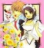Opening Kaichou wa maid sama