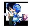 Fairy-Tail-Fana