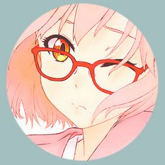 Animes, Mangas & Films d'Animation :)!