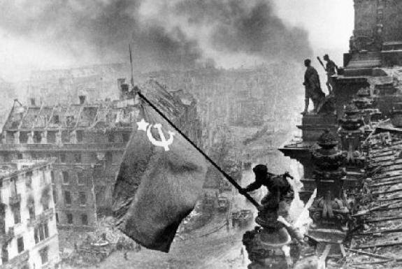 La révolution d'octobre était elle une révolution socialiste?