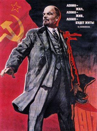 L'offensive contre l'Etat providence et la nécessité de construire des partis communistes ouvrières pour conduire la contre offensive
