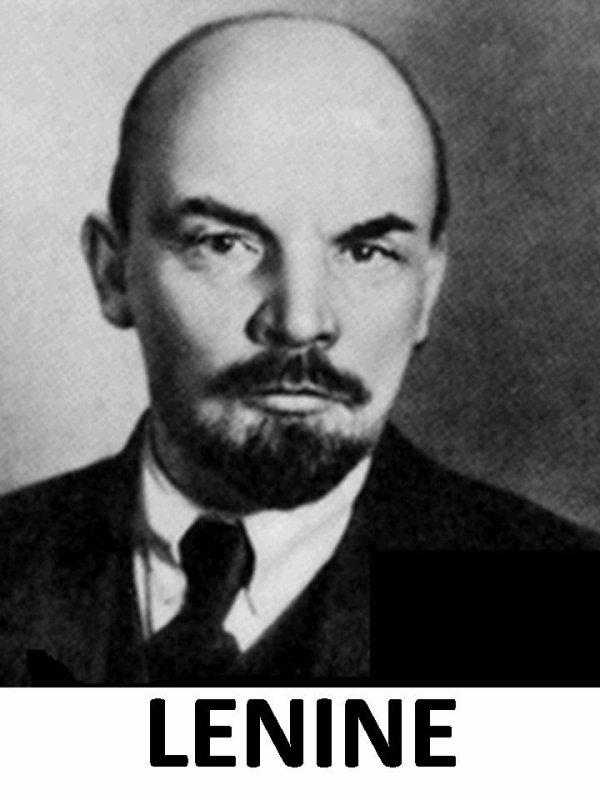 Rapport sur la révolution de 1905