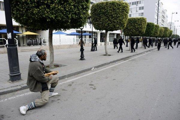 العدالة والتنمية مصباح النظام الآن
