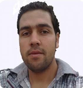 بلاغ توضيحي للمعتقلين السياسيين بسجن عين قادوس بفاس