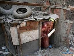 منجزات حكومة بنكيران عدوة الفقراء
