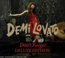 Photo de Demi-LovatoSource-Music