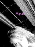 Photo de moi-miss-manon-x3