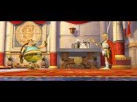 Astérix XXL2: Mission Las Vegum