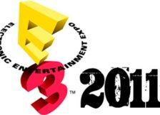 dossier: E32011