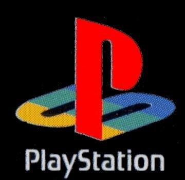 L'anniversaire de la playstation 1
