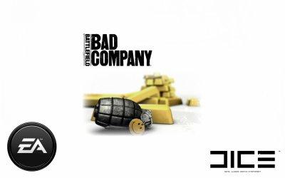 Battledield: Bad Company