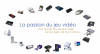 Pub Skyblog: Jeux-Vidéos-Love