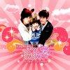 Pub Skyblog: Moi-Manga-24