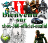 Pub Skyblog: Xbox-360-officiel-oualid